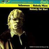 Yellowman - Yellowman A The Lover Boy