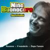 Nino Buonocore - Scrivimi artwork