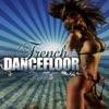 French Dancefloor Vol. 1