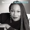 Yolanda Adams - Still I Rise artwork