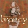 Brandy - Have You Ever (Radio Edit) artwork