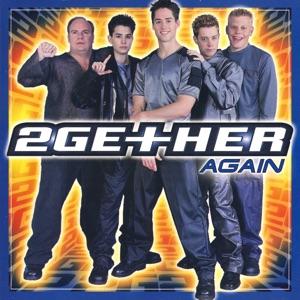 2 Gether