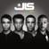 JLS Beat Again (Radio Edit) - JLS