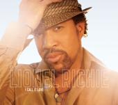 I Call It Love - Lionel Richie