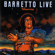 Cocinando (Live) - Ray Barretto