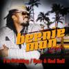 I'm Drinking / Rum & Red Bull - Beenie Man & Fambo