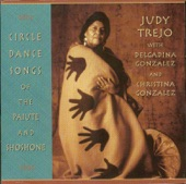 Circle Dance Songs of the Paiute and Shoshone