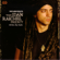 Within My Walls - The Idan Raichel Project