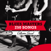 Blues Masters 250 Songs (Collector Sound) - Various Artists