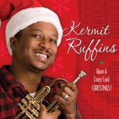 Kermit Ruffins - Crazy Cool Christmas