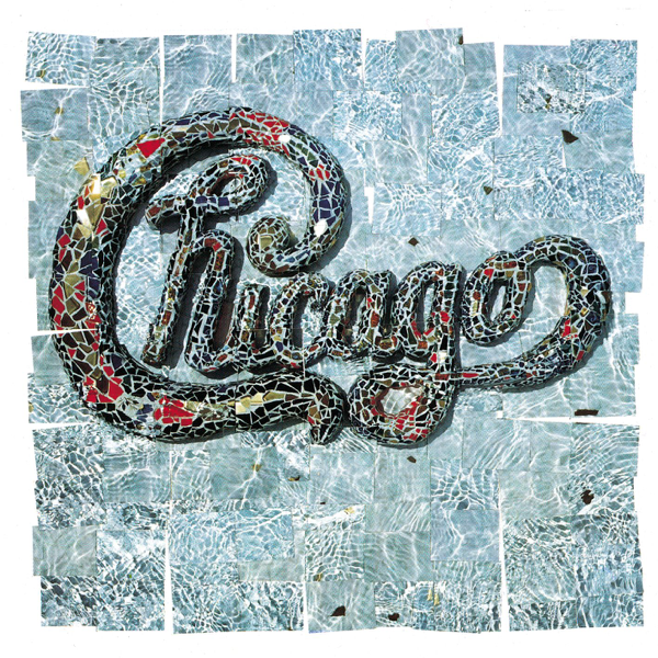 Chicago 18 (Expanded Edition) by Chicago