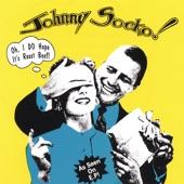 Johnny Socko - Madame Blavatsky
