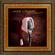 Various Artists - Jazz Lounge Christmas