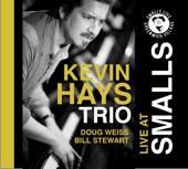 Kevin Hays - Sco More Blues