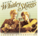 Wildwood Flower - Keith Whitley & Ricky Skaggs