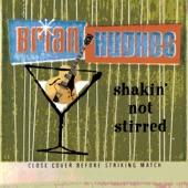 Brian Hughes - Man About Town