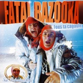 Fous ta cagoule - Single (Live in Chambery '07)