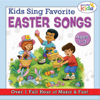 If You Love the Easter Bunny, Say I Do - The Wonder Kids