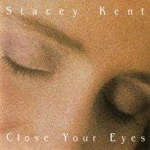 Stacey Kent - You Go To My Head