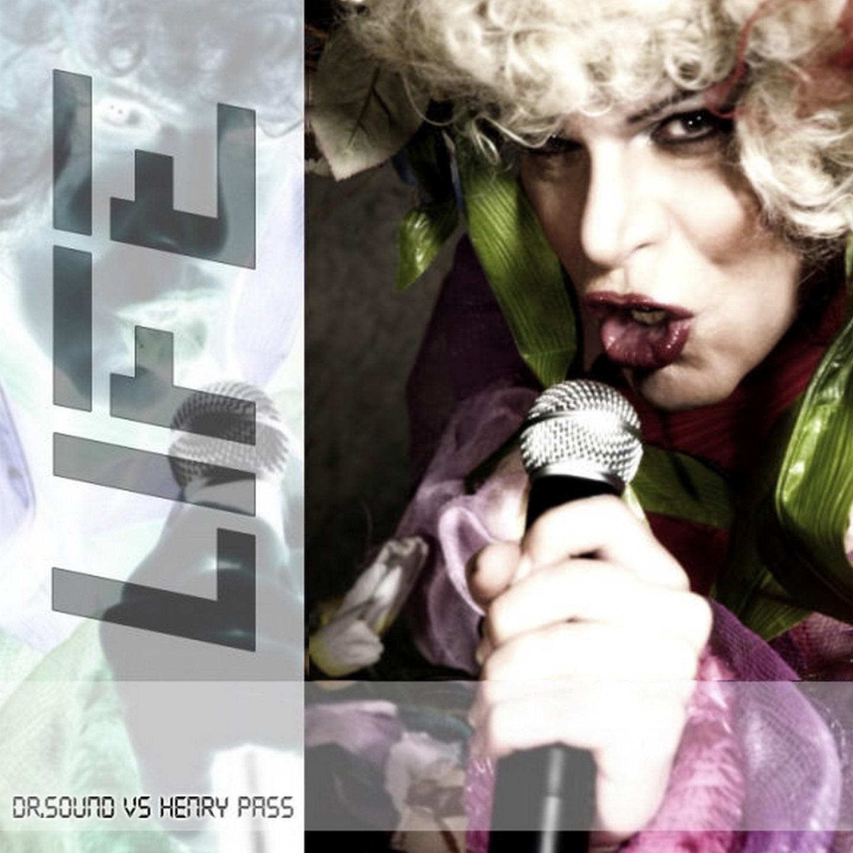 Life (Alex Schifani & Andrea Plus Remix)