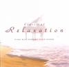 Classical Relaxation - Piano - Sugo Music Artists
