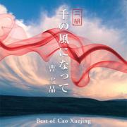 Cao Xuejing Best Songs with Erfu - 曹 雪晶 - 曹 雪晶