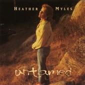Heather Myles - Gone Too Long