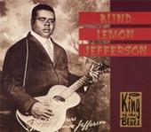 Blind Lemon Jefferson - Jack O' Diamond Blues