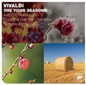 Anthony Marwood - Four Seasons: Spring: Allegro