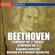Symphony No. 5  in C Minor, Op. 67: I. Allegro con brio - Moscow RTV Symphony Orchestra & Vladimir Fedoseyev