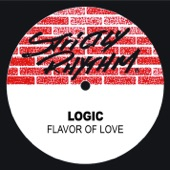 The Flavor of Love - EP