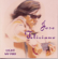 The Windmills of Your Mind - José Feliciano