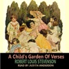 A Child's Garden of Verses (Abridged  Fiction)