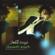 Samba e Amor - Joel Virgel