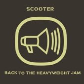 Back to the Heavyweight Jam