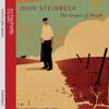 John Steinbeck - The Grapes of Wrath (Unabridged) bild