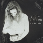 Ashley Cleveland - Lucky Never Had It So Good