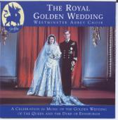 A Midsummer Night's Dream, Op. 61: Wedding March