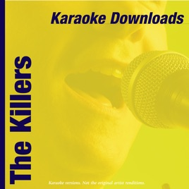 Karaoke ameritz karaoke downloads ella fitzgerald by karaoke.