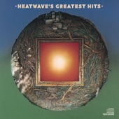 Heatwave - Mind Blowing Decisions