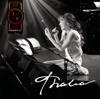 Thalía - Estoy Enamorado (Live) ilustración
