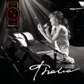 Estoy Enamorado (Live) - Thalía