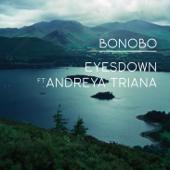 Bonobo - Eyesdown - EP