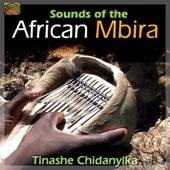 Tinashe Chidanyika - Chemutengure (Nyunga nyunga) (arr. T. Chidanyika)