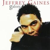 Jeffrey Gaines - Step By Step
