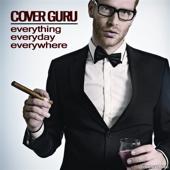 Everything, Everyday, Everywhere (Karaoke) [in the Style of Fabolous & Keri Hilson]
