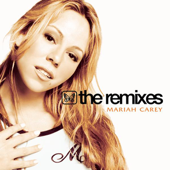 I Know What You Want Feat. Flipmode Squad  Mariah Carey & Busta Rhymes - Mariah Carey & Busta Rhymes
