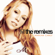 I Know What You Want (feat. Flipmode Squad) - Mariah Carey & Busta Rhymes