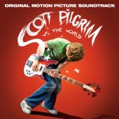 Scott Pilgrim vs. The World (Original Motion Picture Soundtrack) [Deluxe Version]