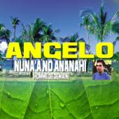 Nuna a no ananahi (Homme de demain)